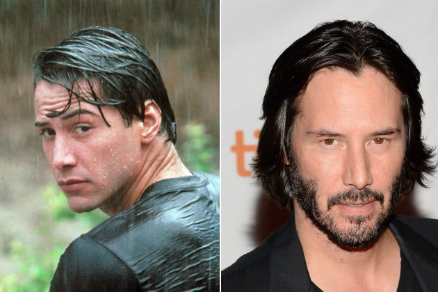 Point-Break-Keanu-Reeves