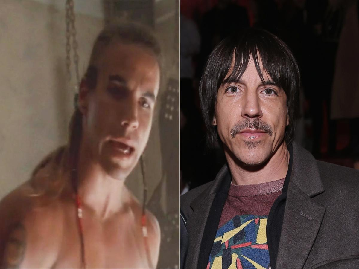 point break anthony-kiedis-tone