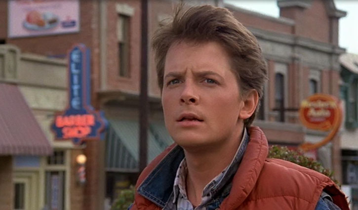 Marty-McFly-Back-to-the-future-Michael-J-Fox-h1
