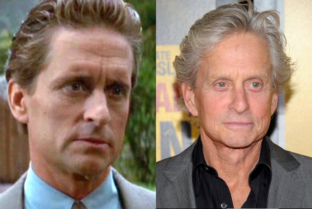 BS Michael-Douglas-