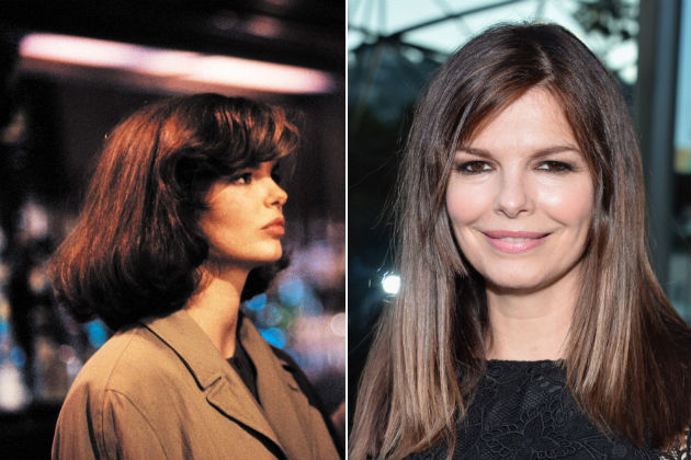 Basic-Instinct-Jeanne-Tripplehorn