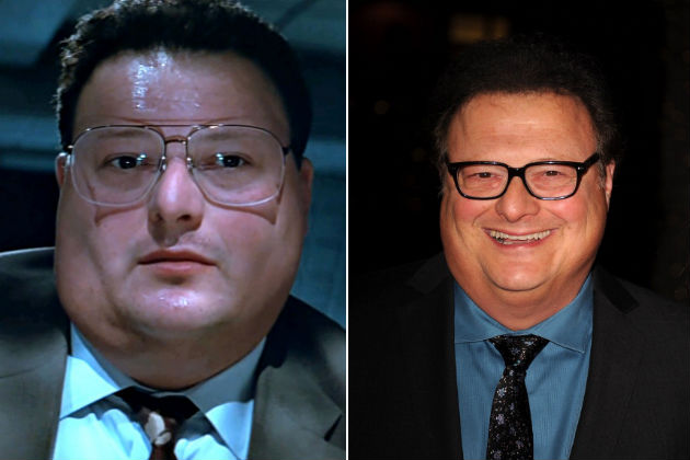 Basic-Instinct-Wayne-Knight