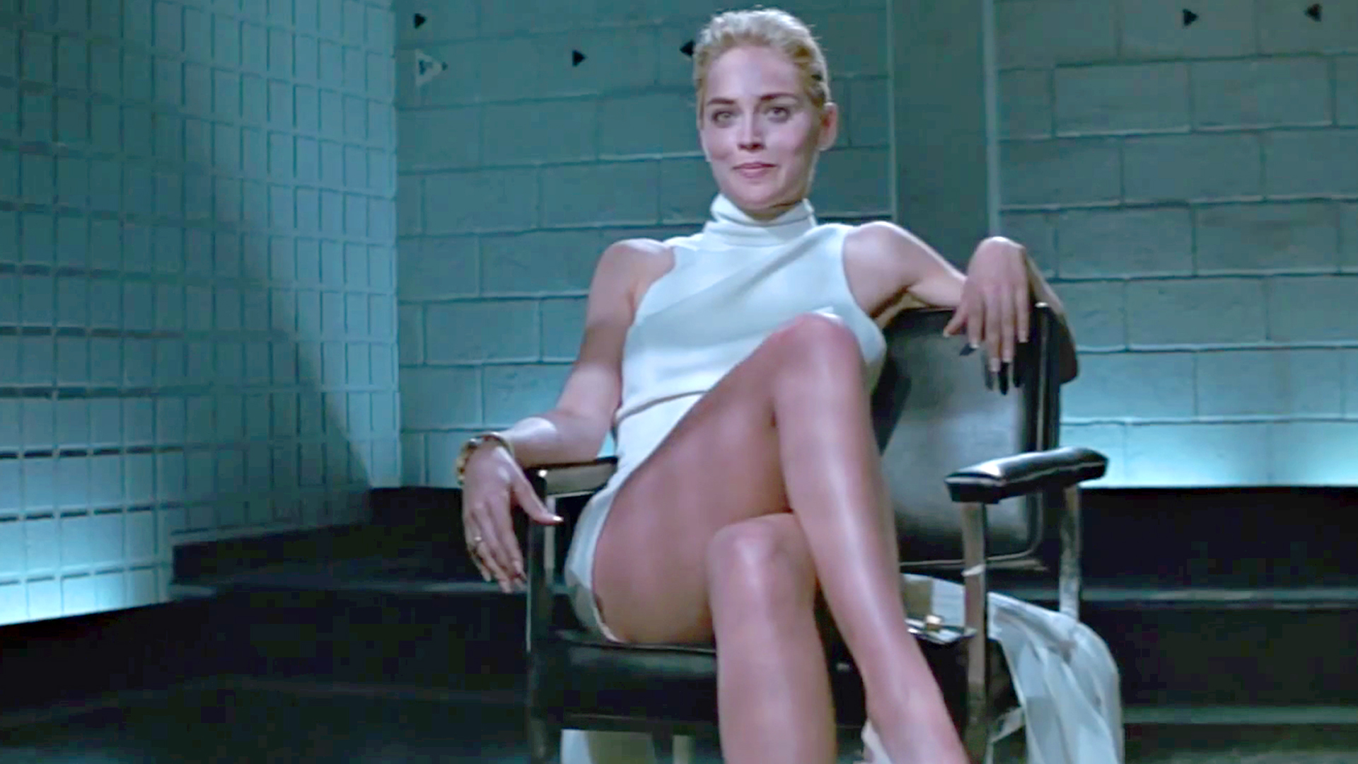 BasicInstinct_Trailer