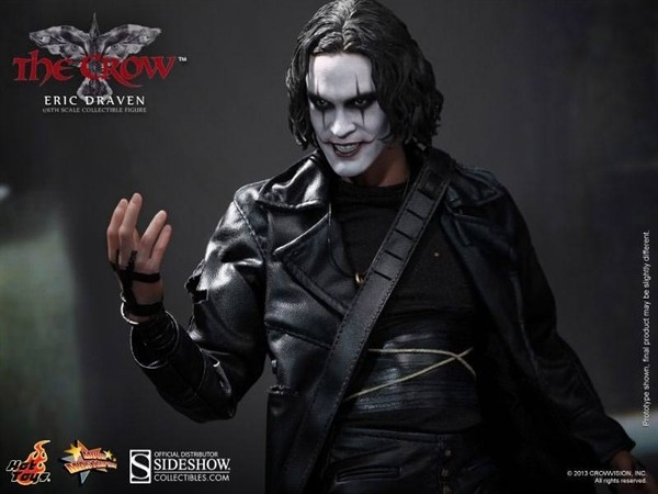 Brandon the-crow-movie-masterpiece-actionfigur-1_6-eric-draven-