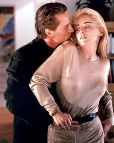 basic-instinct-catherine-and-nick