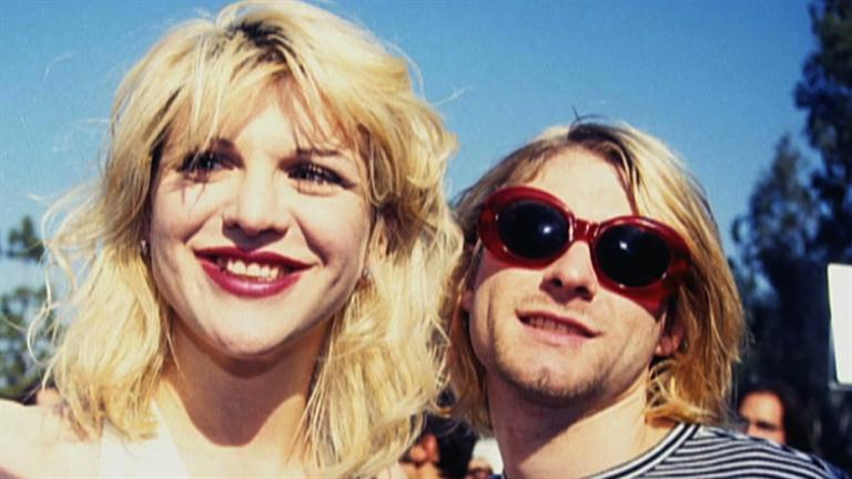 Kurt Courtney-Love_Married-to-Kurt-Cobain_