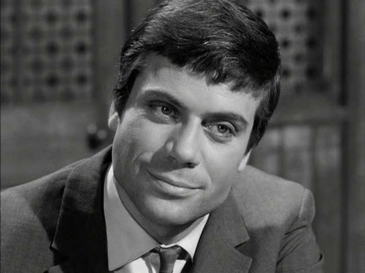 gladiador--oliver-reed-a-crush