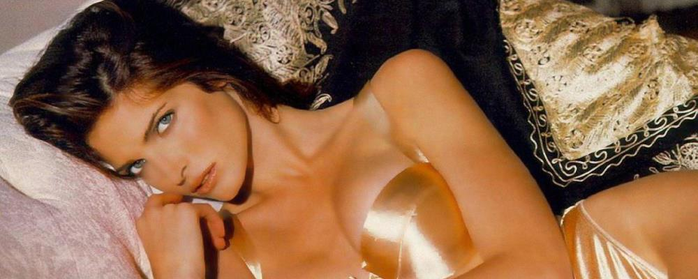 stephanie-seymour-web (1)