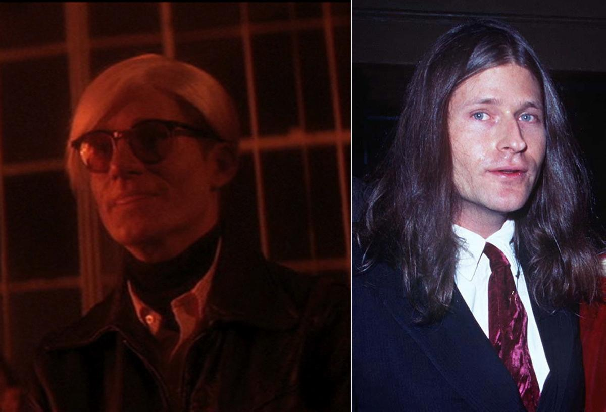 The Doors crispin-glover-doors
