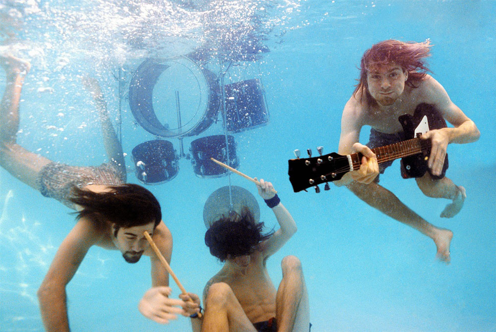 Nevermind-nirvana-pool-sesion-Nevermind
