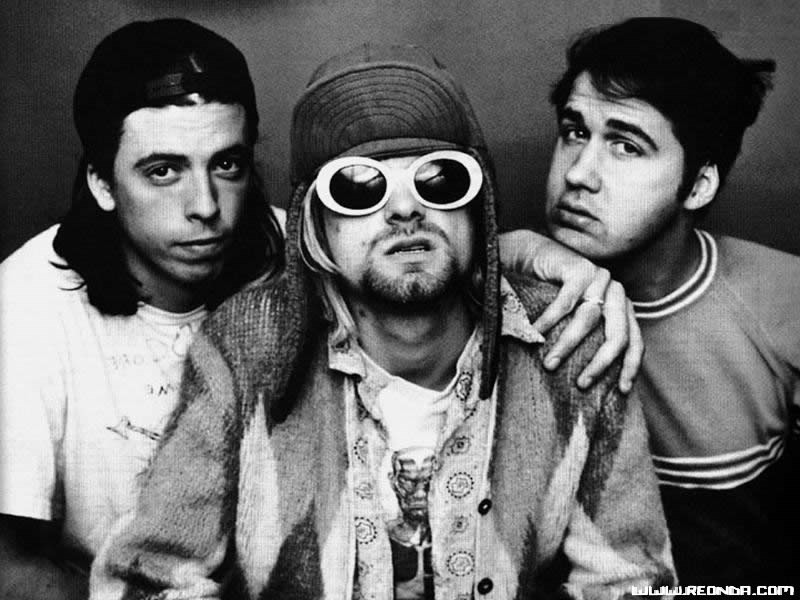 Nirvana-Scentless-Apprentice