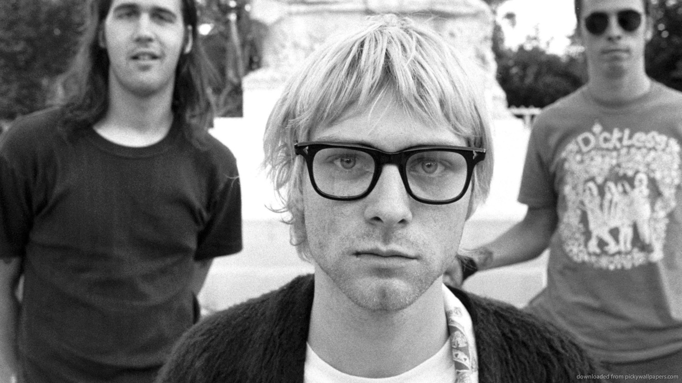nirvana-nerd-glasses
