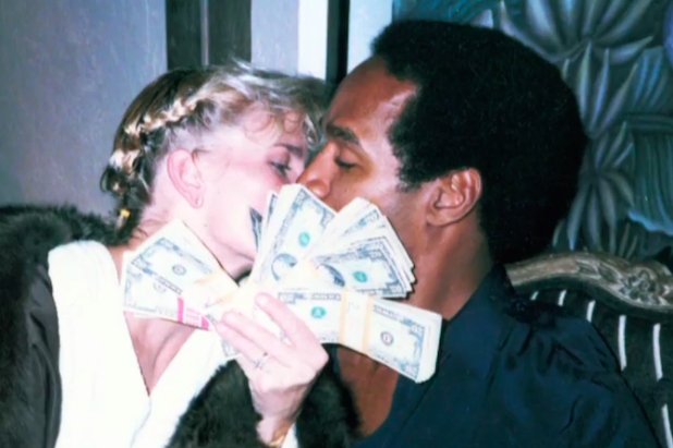 OJ-Simpson-Nicole-Brown-cash