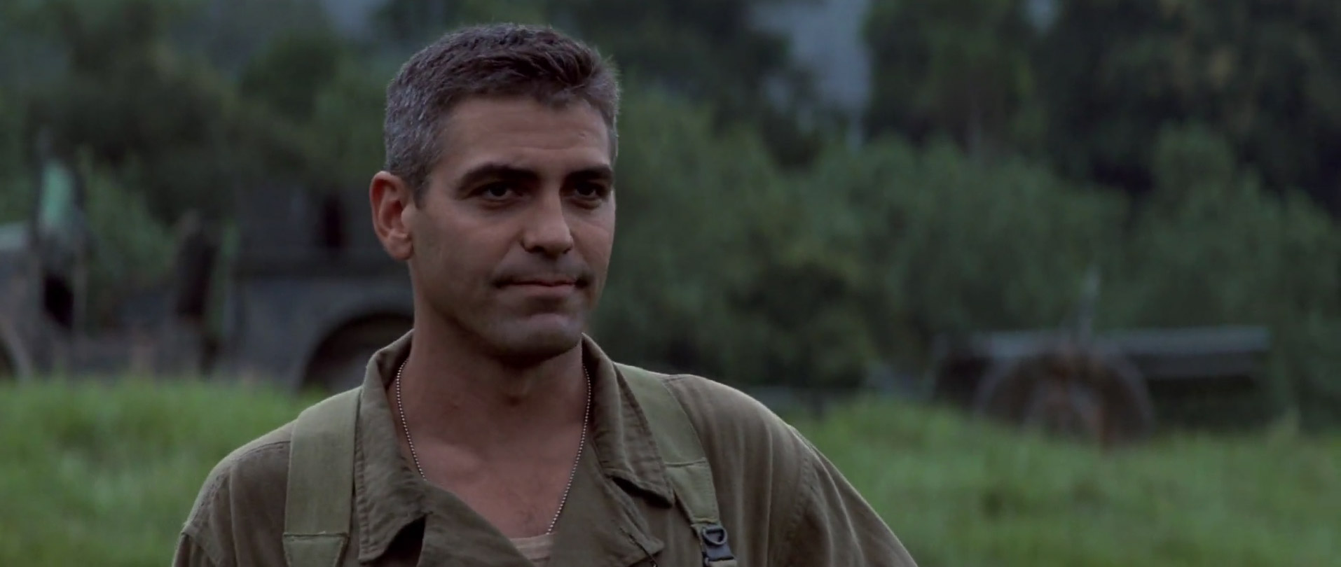 The-Thin-Red-Line-Clooney