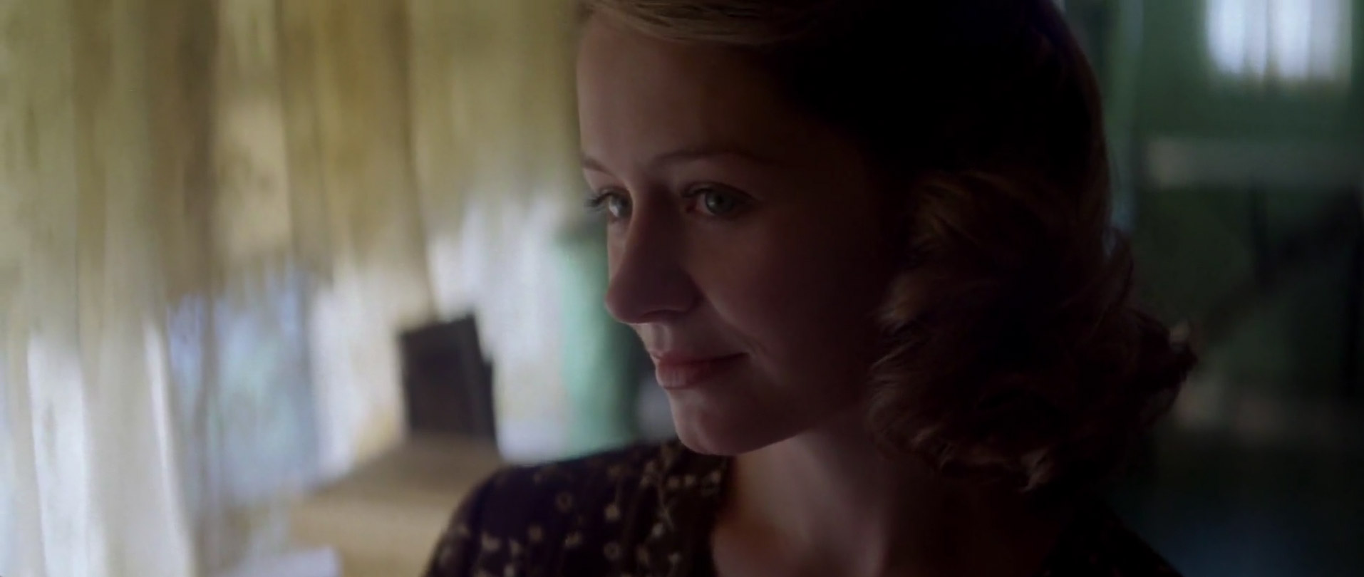 The-Thin-Red-Line-miranda otto