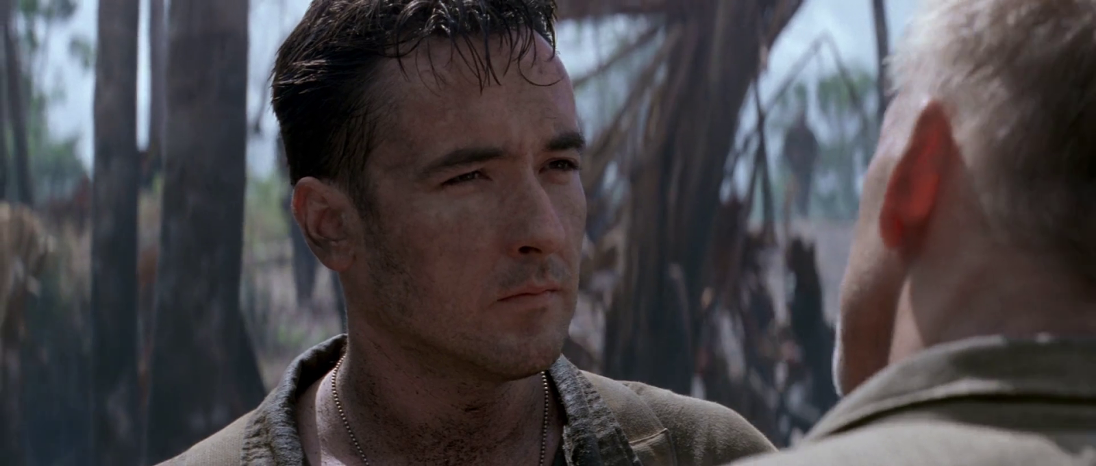 The Thin Red Line62 John Cusack