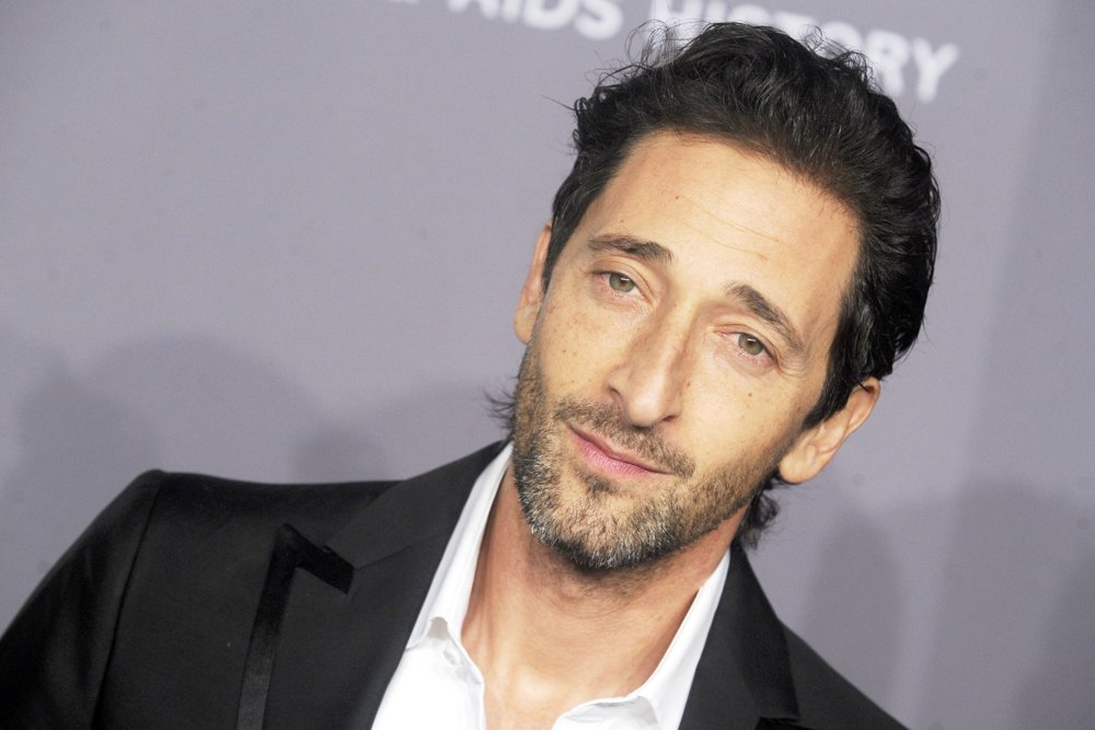 thin adrien-brody-amfar-new-york-gala-2018-01
