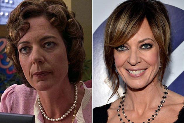 10-Things-I-Hate-About-You-Allison-Janney