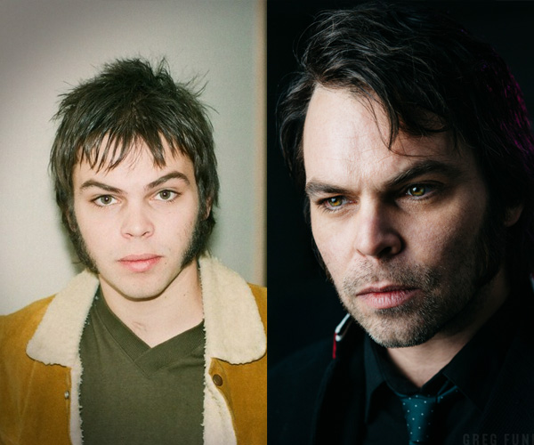 gaz-coombes-young-vs-old-supergrass