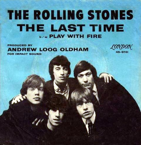 rolling_stones_the_last_time_play_with_fire