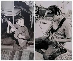 cerati guitarra 2