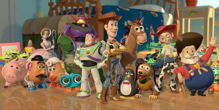 Toy-Story-1995-700x352