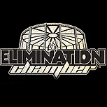 Predicciones de WWE Elimination Chamber 2012