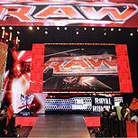 Resultados de la WWE Raw: El día de los porfiados