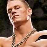 El luchador de la semana: John Cena, orígenes y trayectoria