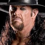 Predicciones para Wrestlemania 29: Completa revisión a lo más esperado del año