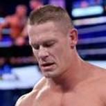 Análisis de Wrestlemania 29: ¿La WWE está en crisis?