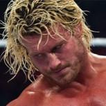 Dolph Ziggler en problemas: ¿Se perderá Extreme Rules?