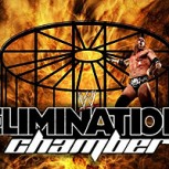 Mi evento: Elimination Chamber 2010