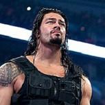 The Shield vs The Wyatts: ¿Cambio de mando en la WWE?