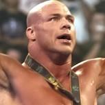 Lucha en los Odesur: ¿Se puede asimilar a la WWE?