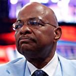 Serie de despidos en la WWE: ¿Empieza la crisis financiera?
