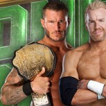 Mi Evento: Money in the Bank 2011