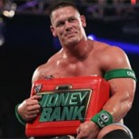 Predicciones para Money in the Bank 2014: Una nueva oportunidad