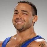 Santino Marella deja el ring: Adiós a las risas