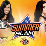 20140721_LIGHT_SS_matches_AJ_Paige_homepage_sponsor