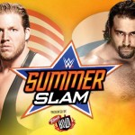 20140730_LIGHT_SS_matches_Swagger_Rusev_homepage