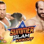 20140815_SS_Kickoff_RVD_Cesaro_LIGHT_HP
