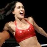 Calentando SummerSlam 2014: Stephanie McMahon vs Brie Bella
