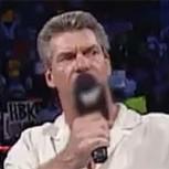 SmackDown celebra 15 años: Estos son los 5 mejores momentos de su historia