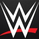 WWE en Chile: La verdad de la nueva transmisión en FOX, ¿cumple con lo esperado?
