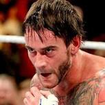 Las quemantes declaraciones de CM Punk sobre su salida de la WWE