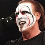 Análisis de Survivor Series 2014: Sting se toma la WWE!