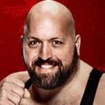 Predicciones para TLC 2014: Entretenido final de año de la WWE