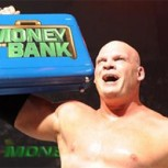 Mi evento: Money in the Bank 2010