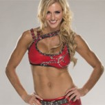 La nueva revolución femenina: Las Divas se toman la WWE